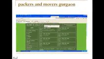 packers and movers gurgaon @ http---www.top8list.in-packers-movers-gurgaon-