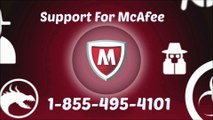 1-855-495-4101 Mcafee Customer Support Number/Mcafee Technical Support/Mcafee Toll Free/Mcafee USA