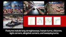Go Karting Toronto | (647) 496-2888 | The F1 Race Track for Go-Karts in Toronto