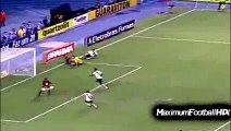 Ultimate-Football-Fails-Compilation---Funny-MomentsMisses--Goalkeepers-and-Footballer