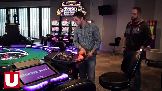 Winnerama casino