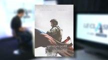 """American Sniper"" est-il un film manichéen ?"
