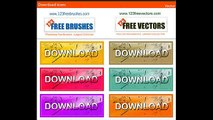 Free Video Downloader for Google Chrome Download () - video dailymotion