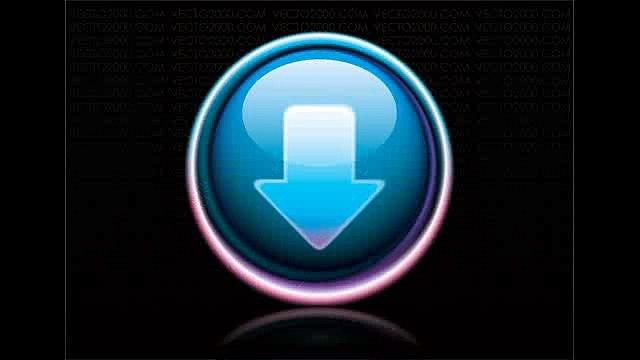 Windows 8 Desktop Gadgets v.1.0