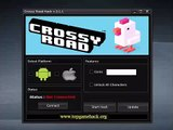 Crossy Road Cheats - Crossy Road Cheats For Unlimited Coins 2015