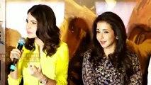 NH 10 Movie 2015   Anushka Sharma, Neil Bhoopalam   Trailer Out!