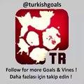 Sivasspor Galatasaray Gol yasin öztekin 2015