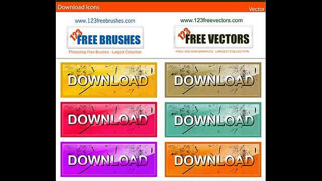 The Best Antivirus Software of 2012 Glod Edition Mega Pack