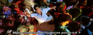 Yeh Taara Woh Taara (Sous-Titres) (Swades) (Vostfr)