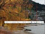 Easy Video Suite Desktop Recording