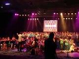 Love - Gilles Maugenest - 19 juin à Gardanne - Ecole de musique, école Lucie Aubrac