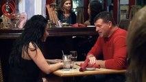 Remorquage à Lizard Lick S04E06 480p (Lizard Lick Towing)