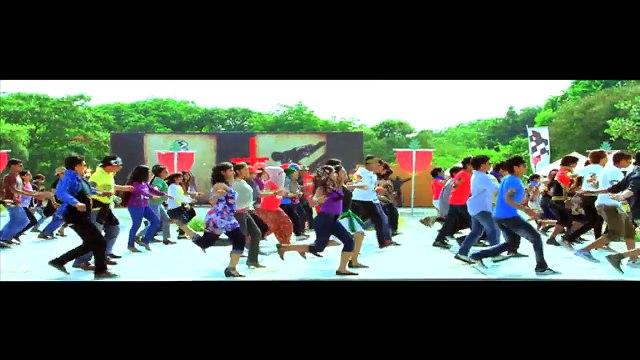 Indian movie betting raja dailymotion videos csgodouble betting bots