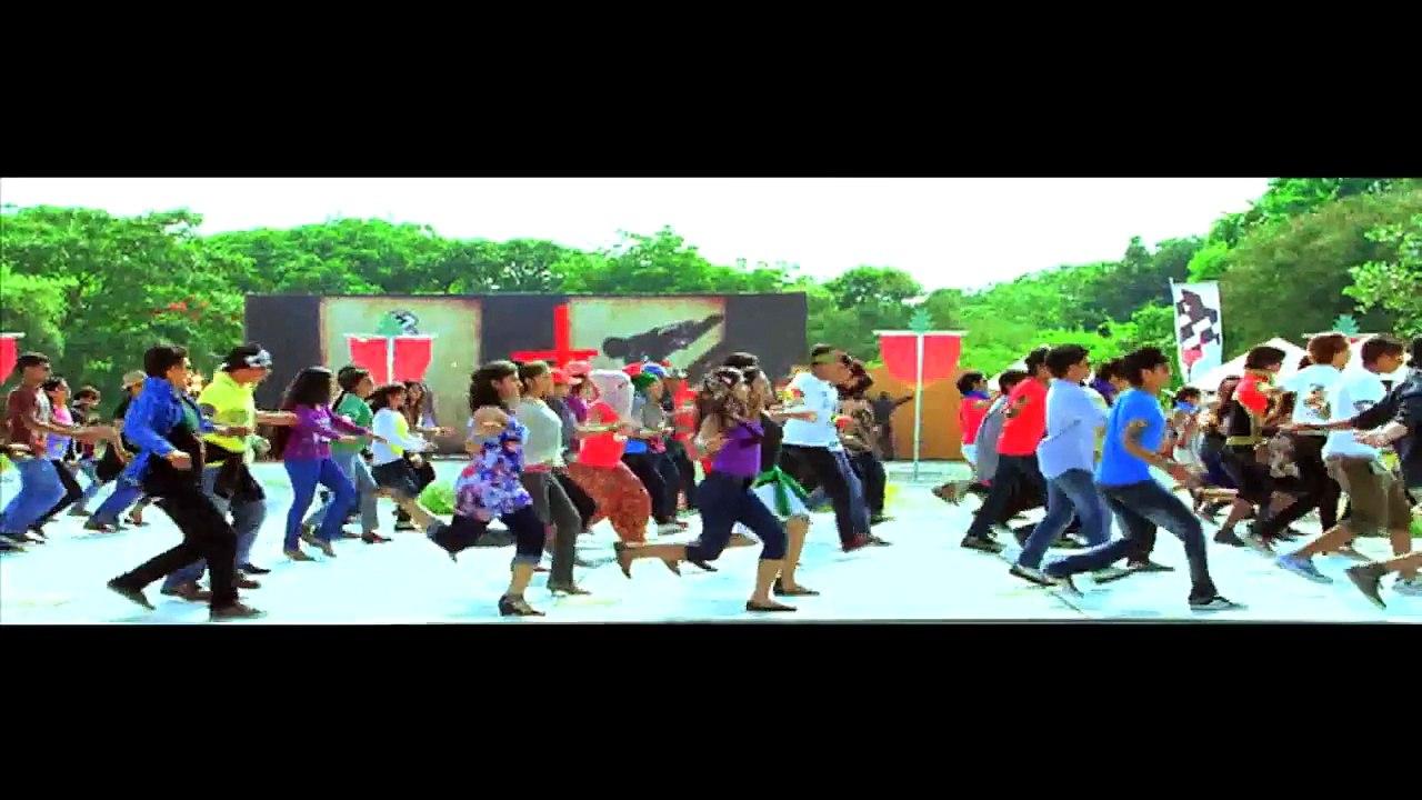 betting raja south idean movie dailymotion
