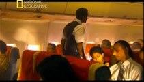 Uçak Kazası Raporu: Patlayıcı Kanıtı  (National Geographic Türkçe Belgesel)