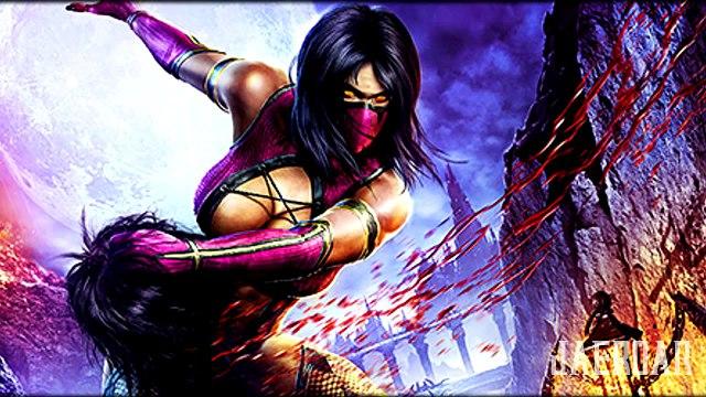 Mortal Kombat X - Scorpion Knows the Truth!