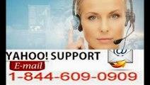 HELP YAHOO#1-844-609-0909###SUPPORT YAHOO MAIL###YAHOO TECH SUPPORT