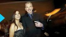 Billy Bob Thornton Secretly Married Again! Actor Wed Connie Angland, Mother of Their 10-Year-Old Daughter