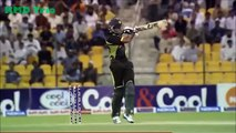 Pakistans ICC Cricket World Cup 2015 - Road To Success(HD)