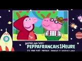 PEPPA PIG COCHON 2014 Peppa Pig Cochon Compilation En Français 1 Heure NOUVEAU ! 4