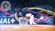 JUDO Grand Prix - Zagreb 2014 City Preview