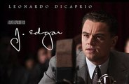 Download J. Edgar Full Movie