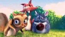 Big Buck Bunny - Animation Cartoons Movies