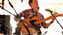 UO Live: Givers at Urban Outfitters Backlot — Austin, TX