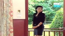 Khmer Movie,គំនុំស្នេហ៍ចាស់, KomNom Sner Chas,Part 02