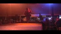 Bob Rosencrans sings Mystery Train at Elvis Week 2007 ELVIS PRESLEY song video