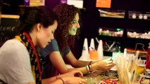 LittleBits.cc - Businesses succeeding on domains powered by Verisign