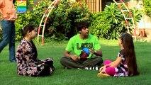 Main Abdul Qadir Hoon - HuM Tv - Episode 2 By Super Janlewa