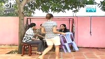 Khmer Movie,គំនុំស្នេហ៍ចាស់, KomNom Sner Chas,Part 10