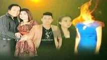 Khmer Movie,គំនុំស្នេហ៍ចាស់, KomNom Sner Chas,Part 11