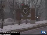 Dunya News - Cold weather kills 8 people in 4 days in USA