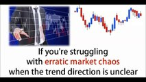 Forex Trading Signals - Forex Trading Signals, Strategies, System By Forex Trendy