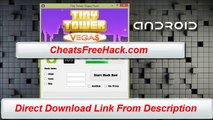 Tiny Tower Vegas  Hack Chips Coins Bux Hack Tool Free Download 2015