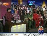 Khabarnaak 21st Feb 2015 (Latest Khabar Naak 2015) - 21 Feb 2015 ( Khabarnak ) Full HD