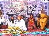 Syed Abdur Rahman Qadri(mhfil koita blochistan 2010)krm mangta hon mob;03002990539-03343384950