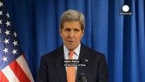 Ucraina, scambiati centinaia di prigionieri tra le parti. Kerry minaccia nuove sanzioni su Mosca
