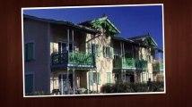 A louer - Appartement - AUDENGE (33980) - 2 pièces - 41m²