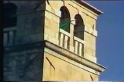 Istarska rapsodija  1978  / Domaci film   II. od II  Deo