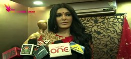 Koena Mitra is unrecognisable, again!