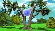 Barnerd bear funny cartoon 2015 Episod 43