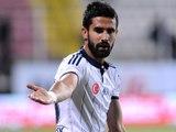 Alper Potuk, Galatasaray Derbisini Büyük İhtimalle Kaçıracak