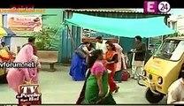 Tu Mera Hero Serial Ki Badhti TRP Ke Saath Titu Panchi Ke Bhi Nakhre Badhne Lage 22nd February 2015