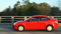 rent a car beograd - iznajmljivanje automobila beograd -  renta car beograd