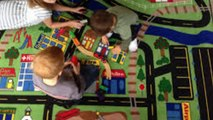 decije igraonice beograd - igraonice beograd