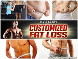 Watch Fat Loss Factor Weight Loss Program Review - Honest And Real Review Of Fat Loss Factor