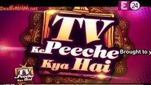 Ek Manchale Ne Chhavi Ke Saath Ki Battameezi - TV ke Peeche Kya Hai